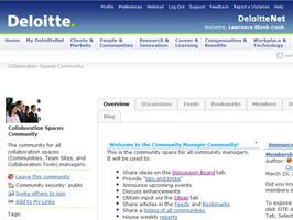 Deloitte-webinar-web