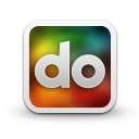 Do-logo-medium